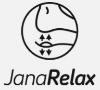 Обувь Jana Jana RELAX